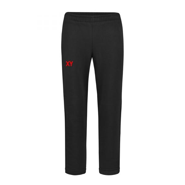 Club Jogging Pants / Junior