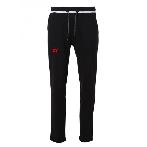 Club Jogging Pants / Damen